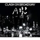 Clash on Broadway