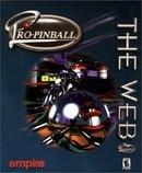 Pro-Pinball: The Web