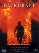 Backdraft [Region 2]