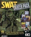 SWAT Career Pack