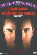 Face/Off [Region 2]