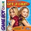 Mary-Kate & Ashley: Get A Clue