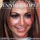 Maximum Audio Biography: Jennifer Lopez