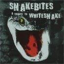 Snakebites: A Tribute to Whitesnake