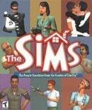 The Sims (Mac)