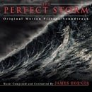 The Perfect Storm: Original Motion Picture Soundtrack