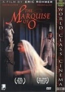 Marquise of O