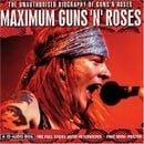 Maximum Guns N Roses
