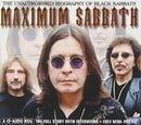 Maximum Audio Biography: Black Sabbath