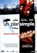 A Simple Plan [Region 2]