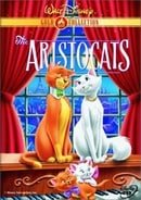 The AristoCats [Region 2]