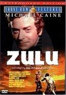 Zulu (Michael Caine)