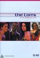 The Corrs - Live at Lansdowne Road [Region 2]