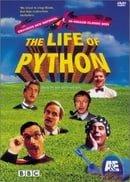 Python Night: 30 Years of Monty Python                                  (1999)