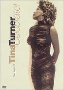 Tina Turner: Celebrate Live 1999