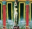 Crowbar//Live Plus One