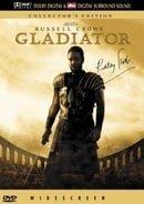Gladiator [Region 2]