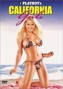 Playboy: California Girls