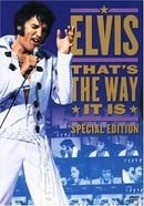 Elvis: That