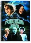 Young Frankenstein [Region 2]