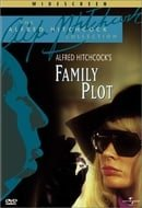 Family Plot   [Region 1] [US Import] [NTSC]