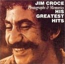 Jim Croce - His Greatest Hits