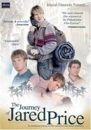 The Journey of Jared Price