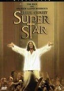 """Great Performances"" Jesus Christ Superstar"
