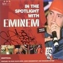 In the Spotlight with Eminem