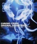 Chrono Cross: Original Soundtrack