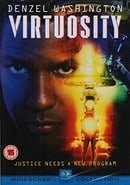 Virtuosity [Region 2]