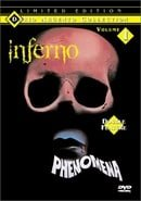 Inferno/Phenomena