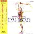 Final Fantasy: Symphonic Suite