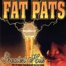 Fat Pat - Greatest Hits