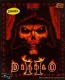 Diablo II: Collector