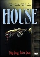 House: Limited Edition (20,000) includes House II