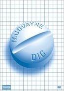 Mudvayne - Dig (DVD Single)
