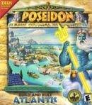Zeus Expansion: Poseidon