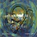 Café del Mar, Vol. 9