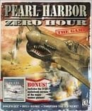 Pearl Harbor: Zero Hour