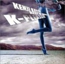 K-Pleasure: Kenji Kawai Best of Movies