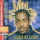 Coolio.com