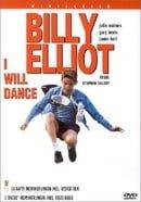 Billy Elliot [Region 2]