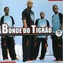 Bonde Do Tigrao