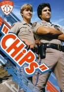 CHiPs - The Complete First Season