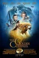 The Golden Compass (His Dark Materials Book 1)