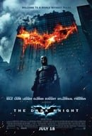The Dark Knight [Theatrical Release]