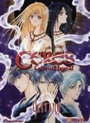 Ceres, Celestial Legend - Destiny (Vol.1)