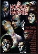 The Horror of Hammer