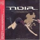 Noir Original Soundtrack V.1